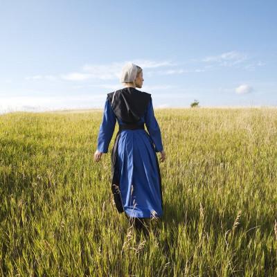 Šta možemo od amiša naučiti o očuvanju zdravlja?