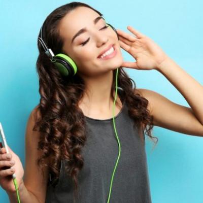 Muzika kao terapija: Lijek za dušu i tijelo