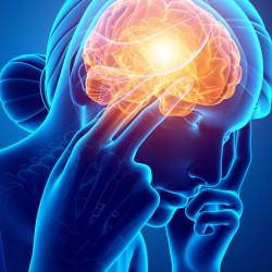 Uzrok migrena se može kriti u nedostatku vitamina
