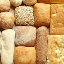 Dobro ili loše: Da li izbacivanje glutena iz prehrane zaista koristi našem zdravlju?