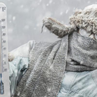 Koji horoskopski znakovi najgore podnose hladnoću, a kome je sasvim svejedno kakvo je vrijeme vani