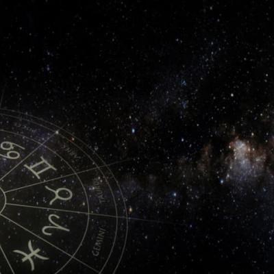 Zagonetna i romantična: Kada jednom zavolite ovaj horoskopski znak, nema povratka
