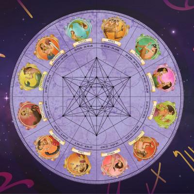 Znate li ko su najveći manipulatori zodijaka