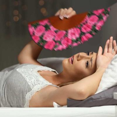 Kako se rashladiti pred spavanje i imati ugodniji san ljeti