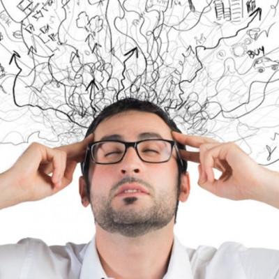 Male promjene u svakodnevnici mogu izoštriti pamćenje i podići raspoloženje