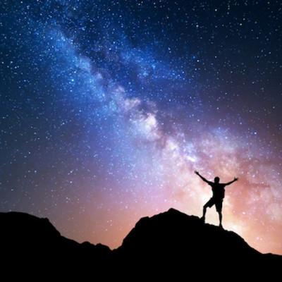 Kojeg ste dana rođeni i kako to obilježava vaš život