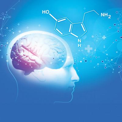 Kako na prirodan način podstaknuti lučenje hormona sreće?