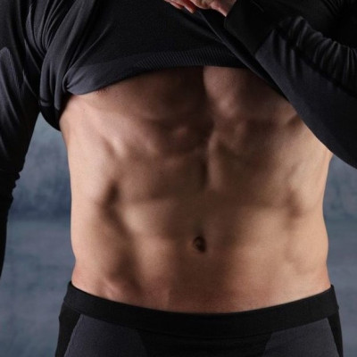 Najbolje vježbe za trbušne mišiće