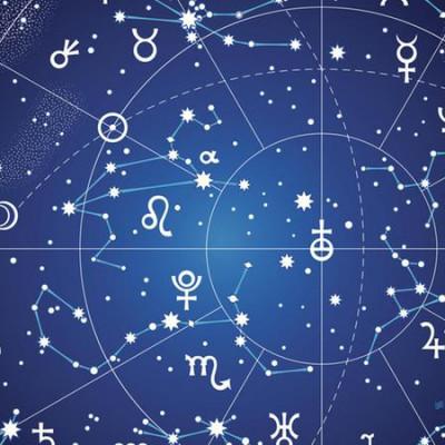 Horoskopski znak koji je svima najbolji prijatelj