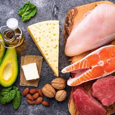 Najbolji izvori bjelančevina u prehrani sportaša