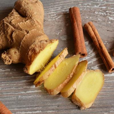 Hrana i začini koji će vas zagrijati u hladnim danima