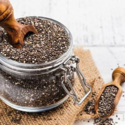 Chia sjemenke i zašto ih nazivaju super namirnicom