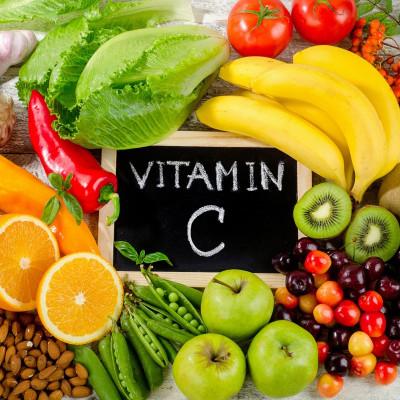 Nevjerovatni učinci vitamina C na naše zdravlje