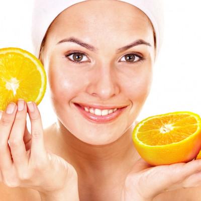 Voćne kiseline u službi zdravlja kože