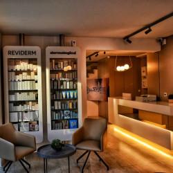 Svjetlost Beauty Centar: Oaza ljepote u srcu Sarajeva