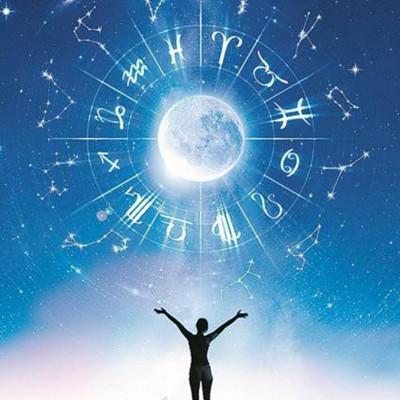Astrološka tumačenja: Dan kada ste rođeni govori mnogo više o vama nego što mislite