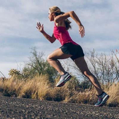 Evo zašto je trčanje najbolji oblik tjelovježbe
