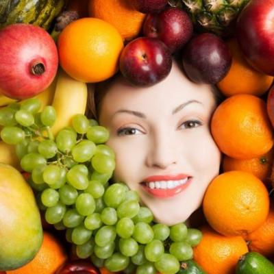 Evo koje će namirnice pomladiti vašu kožu