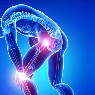Koje vježbe čuvaju naše zglobove