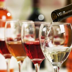 Bijelo ili crno: Zašto biste svaki dan trebali popiti čašu vina?